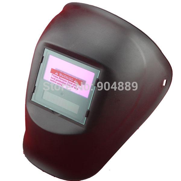 2014 promozione caldo venduto a buon mercato din8-din12 stato solare oscuramento maschera per saldatura auto oscuramento casco di saldatura saldatore occhiali