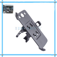 Black Car Air Vent Mount Holder Stand for Samsung Galaxy S 3 III i9300 1PC Free Ship
