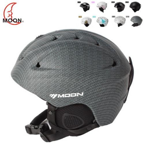 New brand Ski helmet Ultralight and Integrally-molded professional Snowboard helmet Unisex Skateboard helmet MS86(China (Mainland))