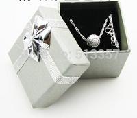 2014 New arrival free shipping pure silver bead transfer s925 silver chain silver pendants wave chain add a box