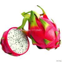 Mix minimum $5 Mix $5 1 original package 15 pieces white dragon fruit seeds DIY home graden, pitaya seeds fruiting