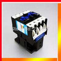 CJX2-1810 CJX2-18 LC1 D18 contator schneider electric contactor switches telemecanique magnetic ac 220v coil voltage 20a 3P+NO