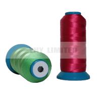 100% nylon sewing thread clothing thread shoe sewing thread