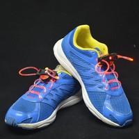 New hot selling LED shoelace Disco fashion led flashing shoelace luminous shoelace 50 Pair,free shipping