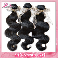"""queen chinese virgin Hair Weft body wave 12""""-30"""" human hair weave products 2pcs hair extension"""
