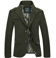 TUML14115,2012 men jacket have big size,fashion jacket men ,cloths men,size M to 4XL free shipping