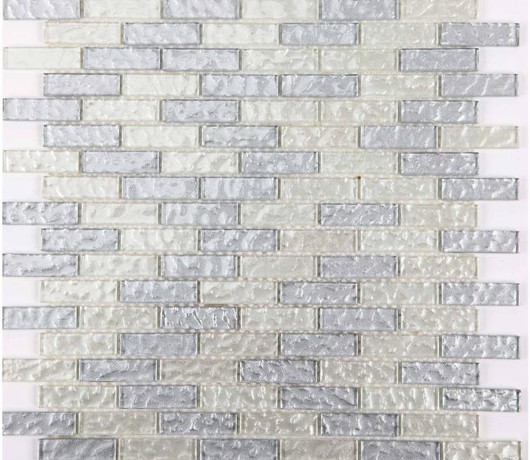 벽 테두리 디자인-저렴하게 구매 벽 테두리 디자인 중국에서 ...