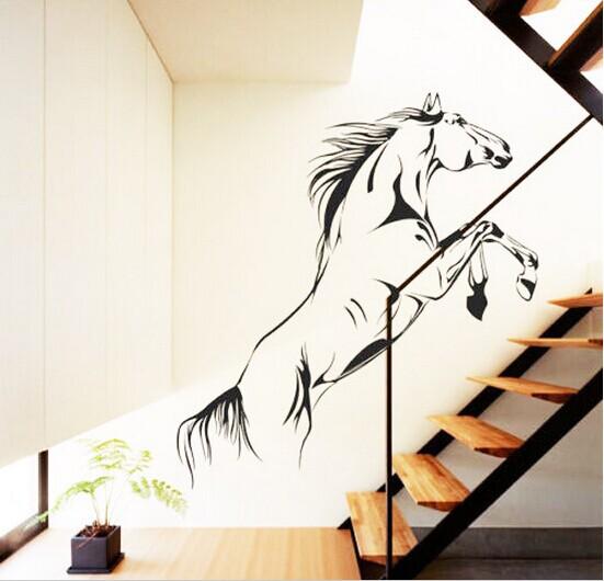 Online kopen wholesale paard decoratie uit china paard for Interieur decoratie groothandel