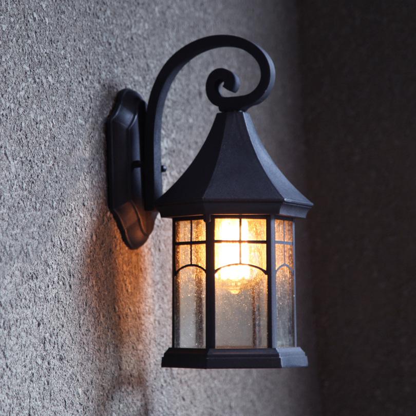 Wall Lamps - Aliexpress.com에서 Alice Green's store저렴한 가격에 Wall Lamps ...