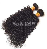 Wholesale---3pcs/lot Top Quality 6A  Human Hair Peruvian Loose Wave Beautiful Virgin Hair Free Shipping.