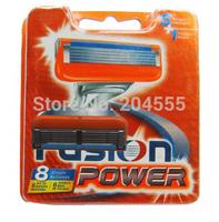 AAAAA+ quality brand new razor blade 2000pcs/lot Original packaging men shaving blades Free shipping