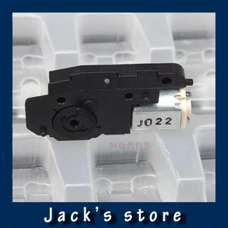 Freeshipping ! Micro DC Gear Motor worm gear box model toys diy electronic lock smart car Nidec worm Micro DC Gear Motor(China (Mainland))