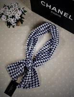 5 pcs/lot Free shipping 2014 Super Elegant Women's/Ladies Big plaid silk Scarf Wrap Shawl Stole