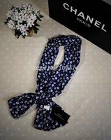 5pcs/lot Free shipping 2014 Super Elegant Women's/Ladies Big plaid silk Scarf Wrap Shawl Stole