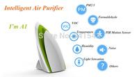 Broadlink wireless remote control A1 mini air purifier