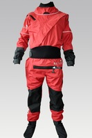 LENFUN full dry suit dr suits drysuit dry suits with front TIZIP enter zipper for whitewater,kayak,sailing,fishing,latex gasket