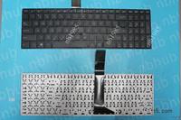 nb1985 US Keyboard for Asus X550 X550C X501 X501A X501U X501EI X501XE X501XI X502 X550CC X550VB X550V X550VC X550VL US Black