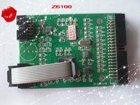 Top Sale for hp z6100 Printer Chip Decoder Board