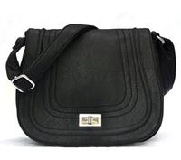 women handbag messenger bag bolsas femininas 2014 new shoulder bags ladies cross body bags purse