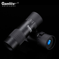 Pastureland 2014 10 - 100 pocket-size mini hd night vision monocular telescope