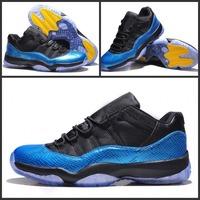 free shipping,2014 Hot Sale Originals retro jordan 11 men basketball shoes us size 8-13