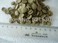 Free shipping   Algae Wafers Discs Veggie Fish Food Fresh Salt Water Plecos Catfish Food   100g