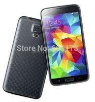 Mini S5 I9600 H5W Dual core MTK6572 Android 4.3 4.0 inch ROM 16GB RAM 1.2Ghz WIFI Dual SIM 3G unlocked phone