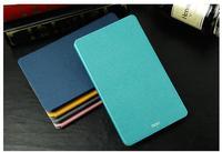 tab S T700 8.4 PU Case ,Mofi vintage Series Pu Flip case for Samsung Galaxy Tab S 8.4 t700 ultrathin  freeship