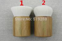 Wholesale New Design Makeup Foundation Powder Cosmetic Brush Mask Wash Face Brushes x 1PC High Quality Wholesale Free Shipping