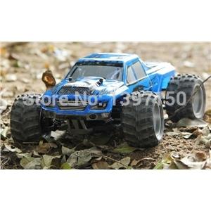 Машина на радиоуправление WLtoys A979 1:18 4WD RC fun RC машина на радиоуправление wltoys a969 rc 1 18 2 4g 4wd rc