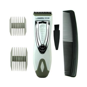 Инструменты для укладки волос машинка для стрижки волос триммер для бритья бритва ...