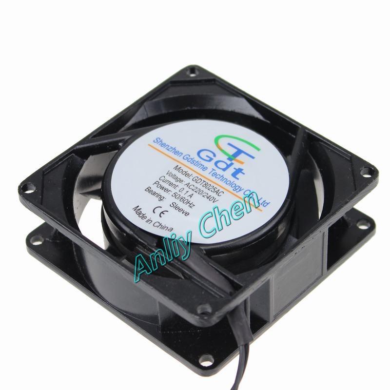 Cooler Fan Motor Wiring Reviews Online Shopping Cooler