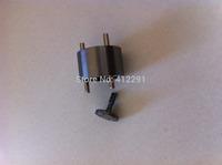Black high quality 9308-621c Delph*control valve for ford renault etc.