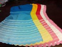Many Gradient Colour Women's A-Line Strapless Off the Shoulder Sexy Mini Dress HL Bandage Dress Evening Party Dress Wholesale