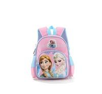 Kids children school bags Sac A Dos,Kids Winx Frozen Bag,Frozen Anna Elsa School Bags,Mochila Winx Girls Frozen Backpack