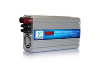 1pcs12V DC to AC 220V Car Auto Power Inverter Converter Adapter Adaptor 1000W USB   dc car car power inverter with usb