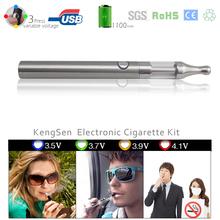 cigarette electronic mod 20141pc/lot mini protank 2 E cigarette varibal VOLTAGE change, cigarette electronic e smart starter kit