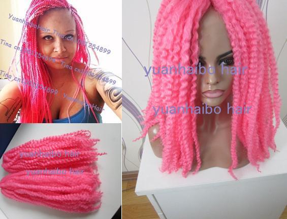 Box Braids 30 Color at Beautiful Hairstyles