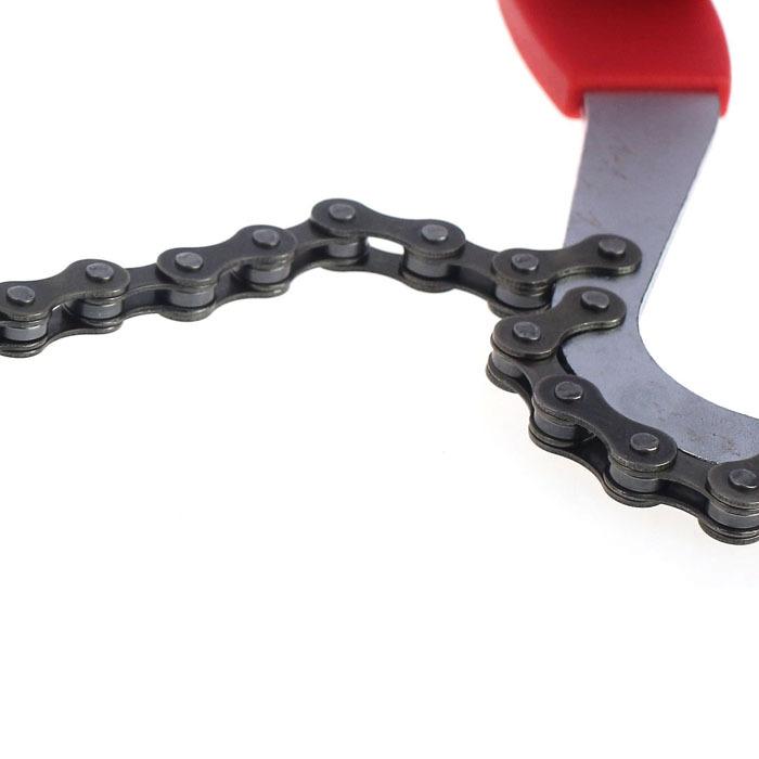 1 pc chicote pedaleiro ro