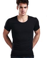 Men's T-shirt hero alliance T-shirt dress KD short sleeved T-shirt cotton T-shirt new product LOL