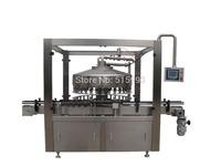 Filling Machine/ Bottling Machine /Drink Machine