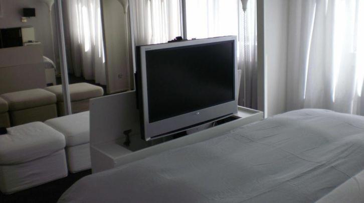 IKEA+TV+Lift cabinet tv stand lift hidden tv cabinet 700mm stroke do ...