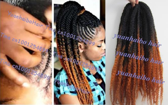 Bob Marley Hair Cost Arc Cheveux Armure Promotion Achetez