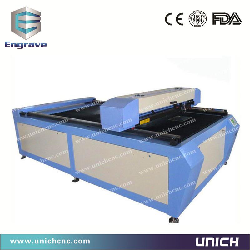 Hot sale reduction sale 1300x2500mm laser plotter(China (Mainland))