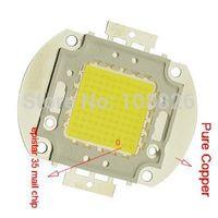 2200k ,2700k,3000-3200K 4000-4500K 6500-7000K 12000K 35 mail epistar chip 100W LED,2 driver work with 100W LED flood light