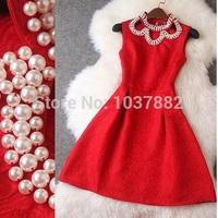 Женское платье S l HT623078