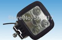 50W  LED Work Driving Light