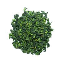 1000g Chinese Anxi Tieguanyin tea, Fresh China Green Tikuanyin tea, Natural Organic Health Oolong tea to to keep slim