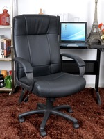 Ergonomically designed for comfort for those who work at desks for long periods.,Brand New in Retail Packaging.