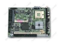 AXIOMTEK SBC83810 REV A5 original 5.25 -inch motherboard Industrial Motherboard